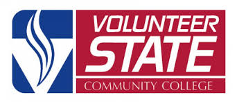 Vol State Dual Enrollment