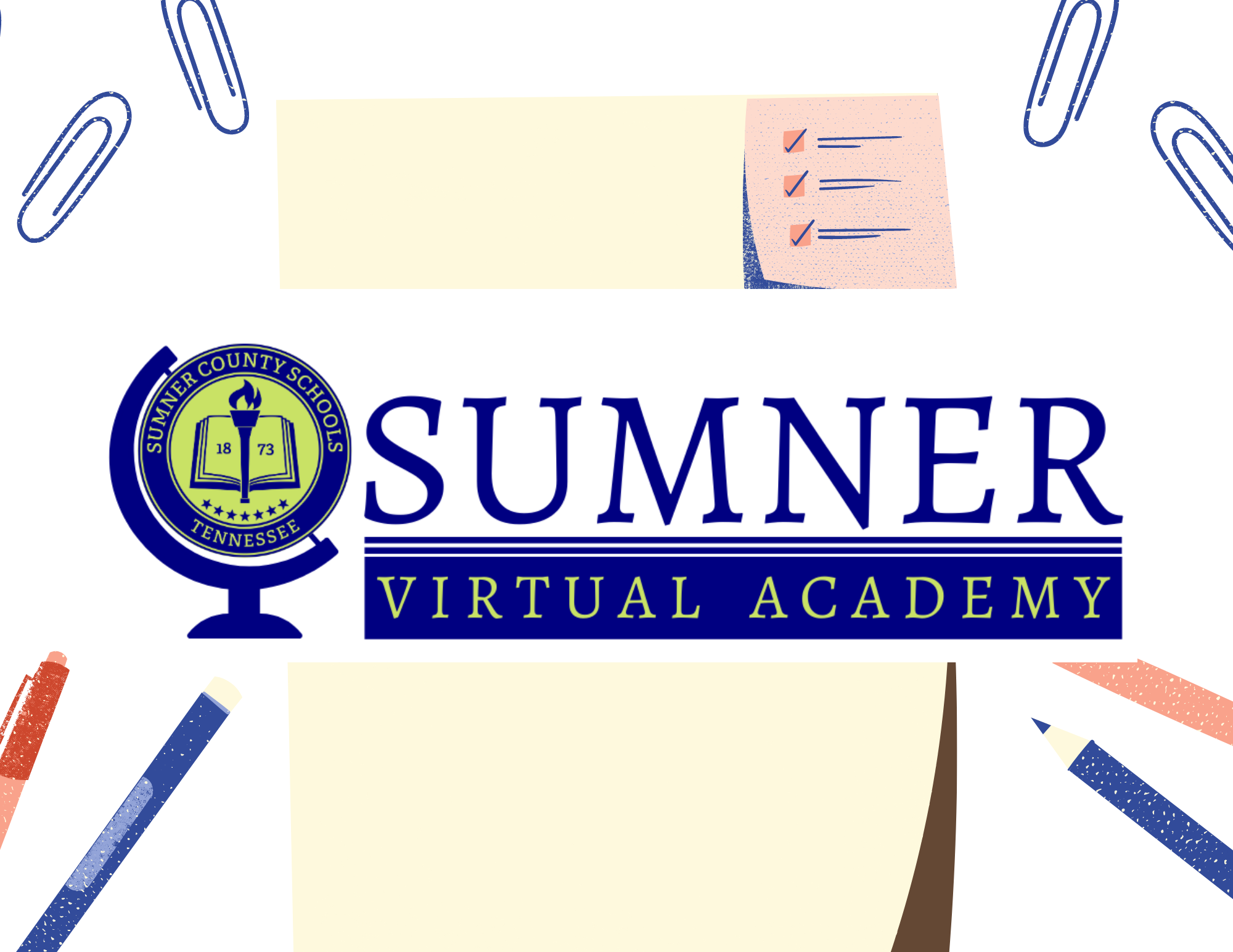 Sumner Virtual Academy